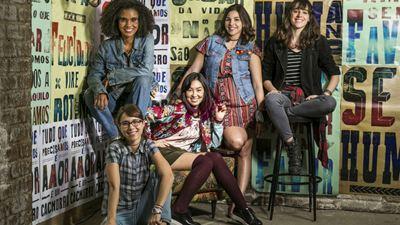 Emmy Internacional 2019: Malhação vence na categoria juvenil