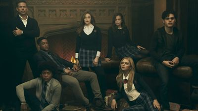 Legacies: Spin-off de The Vampire Diaries e The Originals ganha data de estreia no Brasil