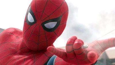 Homem-Aranha: Longe de Casa tem data de estreia adiantada