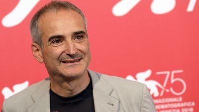 """""""Vidas Duplas é um filme sobre mudanças"""", explica o diretor Olivier Assayas (Entrevista Exclusiva)"""