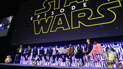 Admirável Mundo Pop: Será que Star Wars vai durar para sempre?