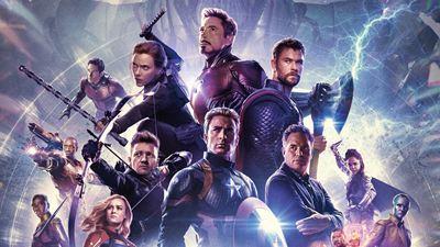 Vingadores - Ultimato: Fãs estão na fila do cinema desde às 4h30 da manhã