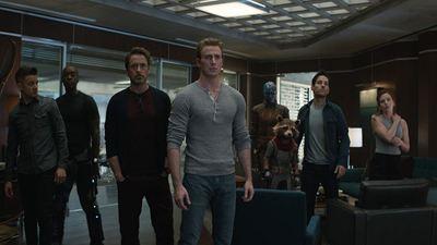 Vingadores: Ultimato pode fazer US$ 1 bilhão no fim de semana de estreia? (Análise)