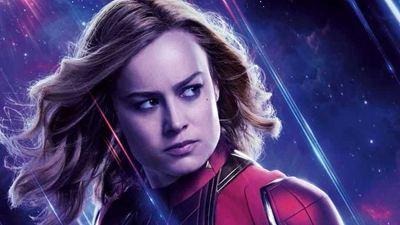 Bilheterias Estados Unidos: O que mais aconteceu no cinema além de Vingadores - Ultimato?