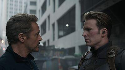 Vingadores: Ultimato motiva assinatura da cota de telas para filmes nacionais