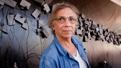 Tunga, o Esquecimento das Paixões é um documentário ficcional, define o diretor Miguel de Almeida (Entrevista Exclusiva)