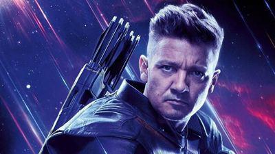Bilheterias Brasil: Vingadores - Ultimato já é o filme mais visto de 2019