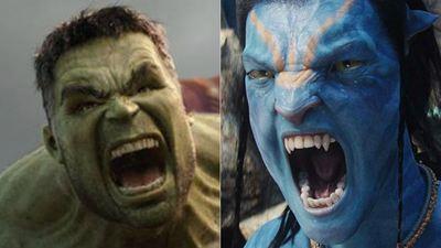 Admirável Mundo Pop: Por que Vingadores: Ultimato merece superar Avatar no topo do mundo?