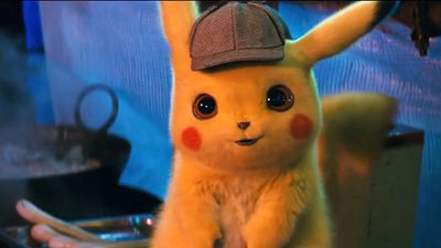 Bilheterias Estados Unidos: Pokémon - Detetive Pikachu tem ótima estreia, mas Vingadores - Ultimato ainda lidera