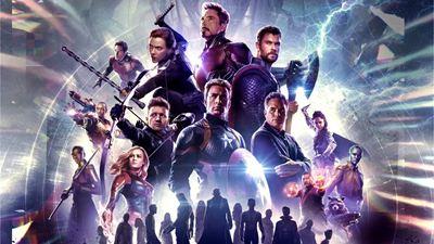 """Quais filmes podem ocupar as datas da """"Fase Quatro"""" da Marvel?"""