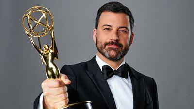 Emmy 2019 pode não ter apresentador