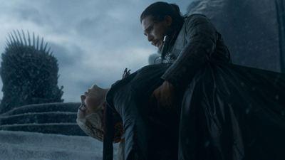 Game of Thrones: Fã reescreve final da série com morte de Jon Snow e muitas mudanças