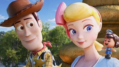 Bilheterias Estados Unidos: Toy Story 4 quebra recorde da franquia, Brinquedo Assassino estreia em segundo lugar