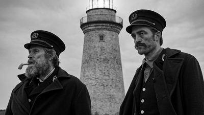 The Lighthouse: Parceria de Robert Pattinson com diretor de A Bruxa ganha data de estreia no Brasil