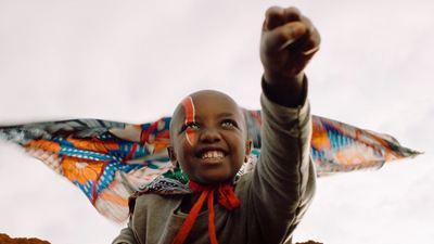 Mostra de Cinemas Africanos em São Paulo começa com bela fábula sobre o poder do cinema