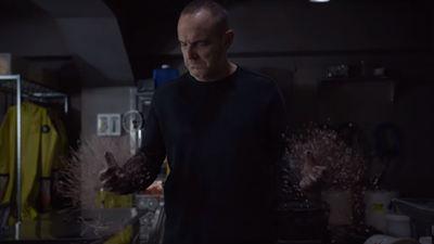San Diego Comic-Con 2019: Agents of S.H.I.E.L.D. ganha trailer focado na reta final da 6ª temporada