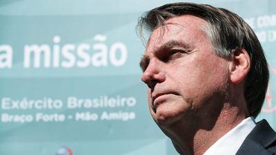 Bolsonaro transfere direção da Ancine para Brasília por suposto ativismo