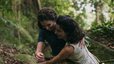 A Vida Invisível ganha distribuição nos Estados Unidos pela Amazon