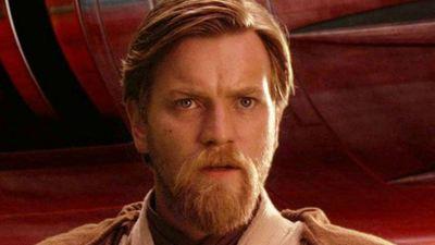 D23 2019: Série de Obi-Wan Kenobi é confirmada com Ewan McGregor