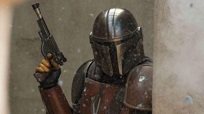 The Mandalorian: Revelados detalhes sobre os personagens da nova série Star Wars