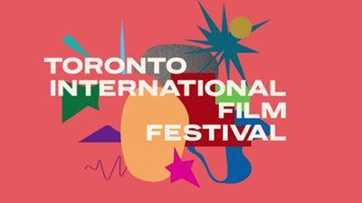 Guia do Festival de Toronto 2019