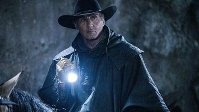 Rambo 5: Stallone está com sede de vingança em novo teaser do filme
