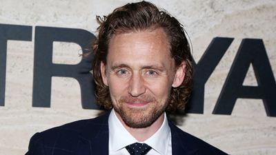 Tom Hiddleston revela que apanhou de verdade de Chris Hemsworth no primeiro Vingadores