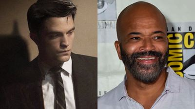 The Batman: Jeffrey Wright negocia para interpretar o Comissário Gordon