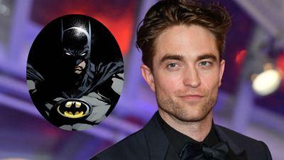 The Batman: Tudo o que sabemos (até agora) sobre o filme de Robert Pattinson