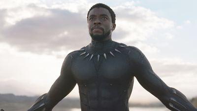 Dicas do Dia: Homem-Aranha no Aranhaverso e Pantera Negra são os destaques