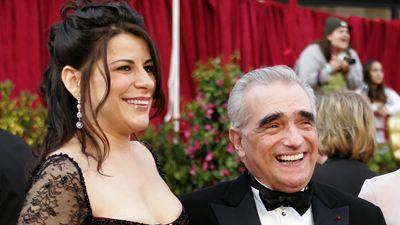Martin Scorsese rebate crítica sobre falta de protagonistas femininas em seus filmes