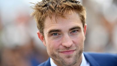 The Batman: Robert Pattinson treina com atleta brasileiro para cenas de luta do filme