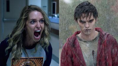 5 filmes de terror que também te fazem gargalhar