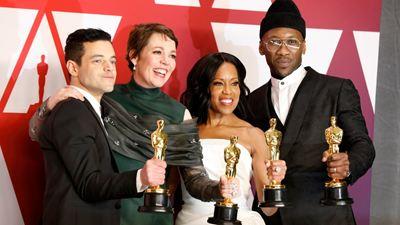 Qual o calendário do Oscar 2020 e de outras premiações da temporada?