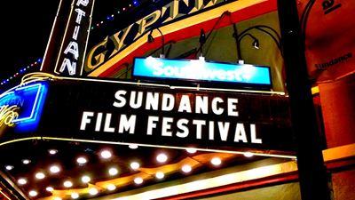 Sundance 2020: Filme com Wagner Moura sobre diplomata Sergio Vieira de Mello está entre os selecionados