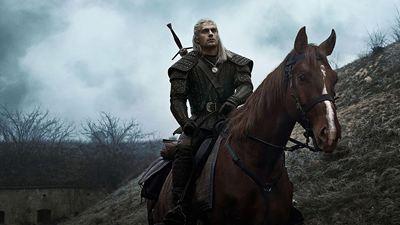 Dicas do Dia: The Witcher e Dois Papas são os destaques de hoje