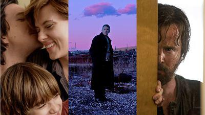 Retrospectiva 2019: Os principais filmes que você não viu nos cinemas