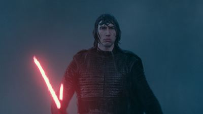 Star Wars: A Ascensão Skywalker fracassa na China na estreia