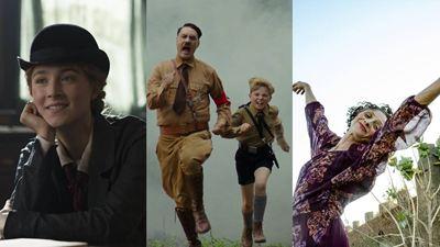 Festival do Rio 2019: 10 grandes filmes segundo o AdoroCinema