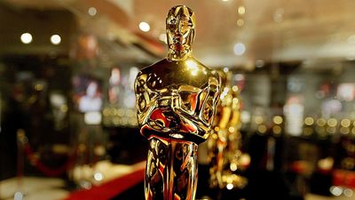 Oscar 2020 não terá apresentador, confirma emissora