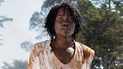 BAFTA promete mudanças na votação após polêmica por falta de diversidade