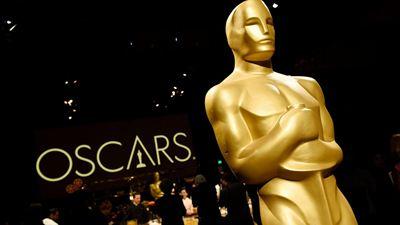 Oscar 2020: Confira a lista completa de indicados