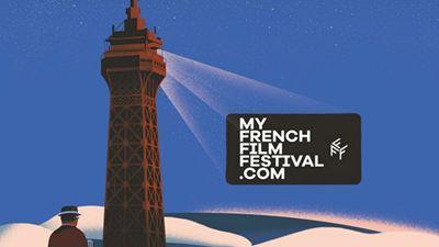 MyFrenchFilmFestival: Mostra online gratuita dedicada ao cinema francês começa hoje