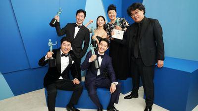 Oscar 2020: Como os prêmios de sindicatos afetam os vencedores