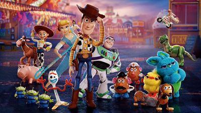 Oscar 2020: Toy Story 4 conquista o prêmio de Melhor Animação