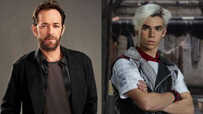 """Oscar 2020: Academia explica ausência de Luke Perry e Cameron Boyce no segmento """"In Memoriam"""""""
