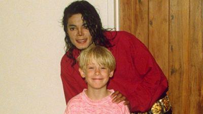 Macaulay Culkin defende Michael Jackson de acusações de abuso e fala sobre Deixando Neverland