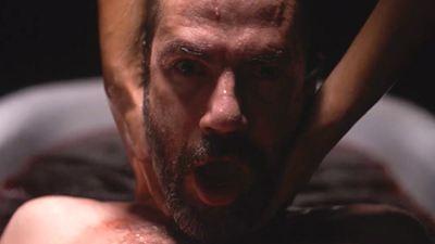 Disforia: Sobrenatural toma conta de trailer de horror psicológico nacional (Exclusivo)