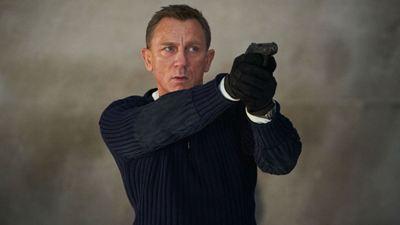 007 - Sem Tempo Para Morrer: Lançamento do filme de Daniel Craig é adiado por causa de Coronavírus