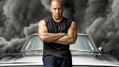 Vin Diesel recusa adiar estreias de Velozes & Furiosos 9 e Bloodshot por causa do Coronavírus